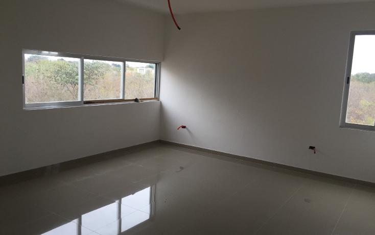Foto de casa en venta en  , cholul, mérida, yucatán, 1723092 No. 07