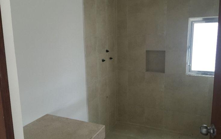 Foto de casa en venta en, cholul, mérida, yucatán, 1723092 no 08