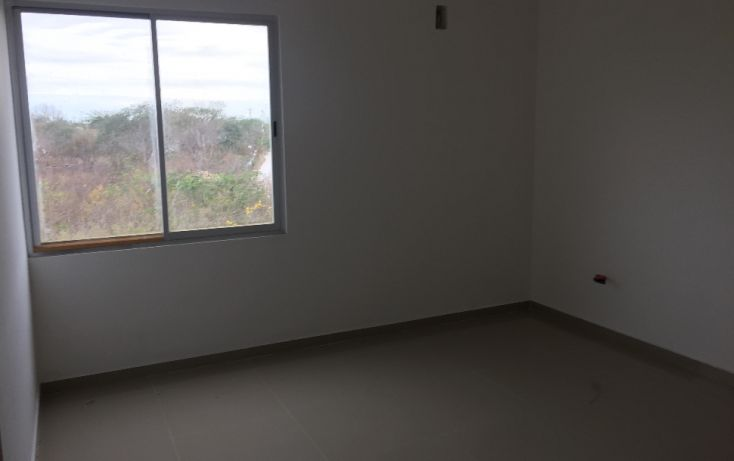 Foto de casa en venta en, cholul, mérida, yucatán, 1723092 no 09