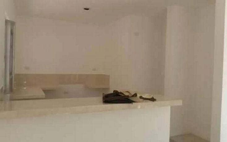 Foto de casa en renta en, cholul, mérida, yucatán, 1728118 no 02