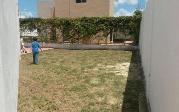 Foto de casa en renta en  , cholul, mérida, yucatán, 1728118 No. 03