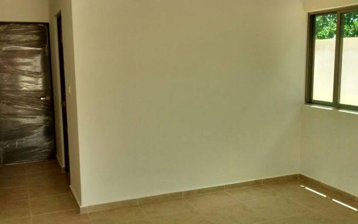 Foto de casa en venta en, cholul, mérida, yucatán, 1728422 no 02