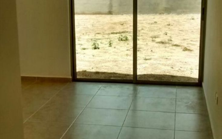 Foto de casa en venta en, cholul, mérida, yucatán, 1728422 no 03