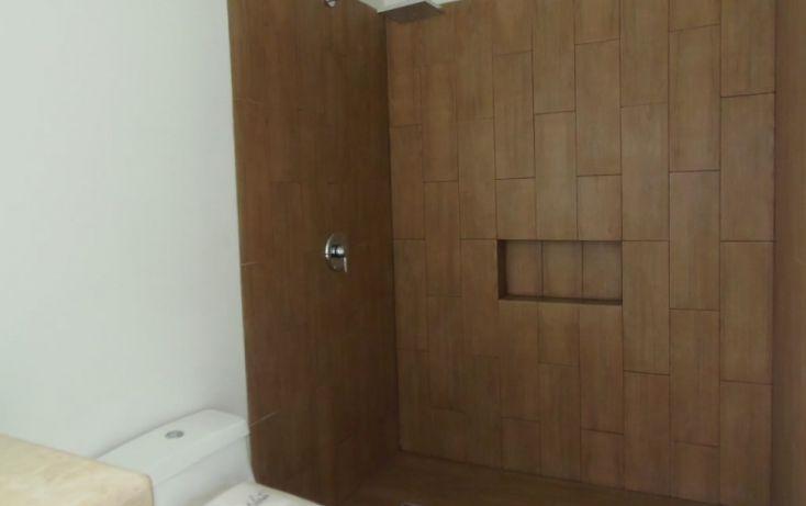 Foto de casa en venta en, cholul, mérida, yucatán, 1732208 no 05