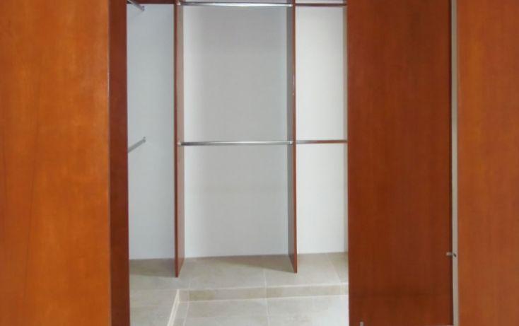 Foto de casa en venta en, cholul, mérida, yucatán, 1732208 no 06