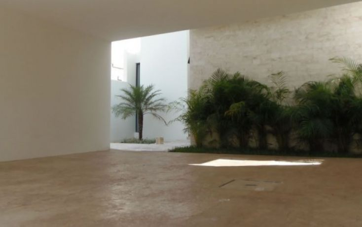 Foto de casa en venta en, cholul, mérida, yucatán, 1732208 no 07