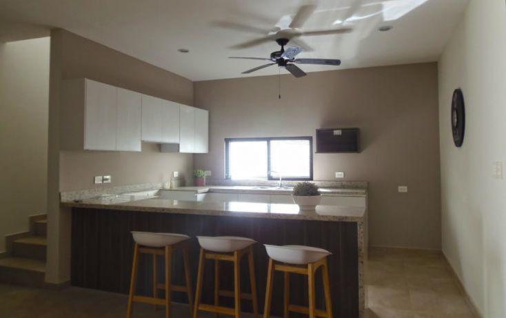 Foto de casa en venta en, cholul, mérida, yucatán, 1732208 no 08