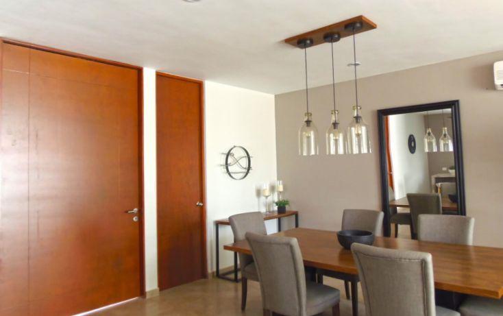 Foto de casa en venta en, cholul, mérida, yucatán, 1732208 no 09