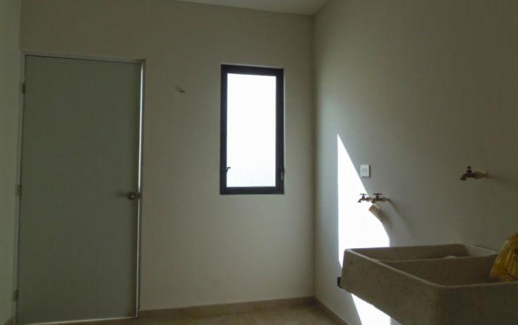 Foto de casa en venta en, cholul, mérida, yucatán, 1732208 no 11