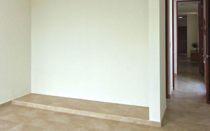 Foto de casa en venta en, cholul, mérida, yucatán, 1732208 no 12