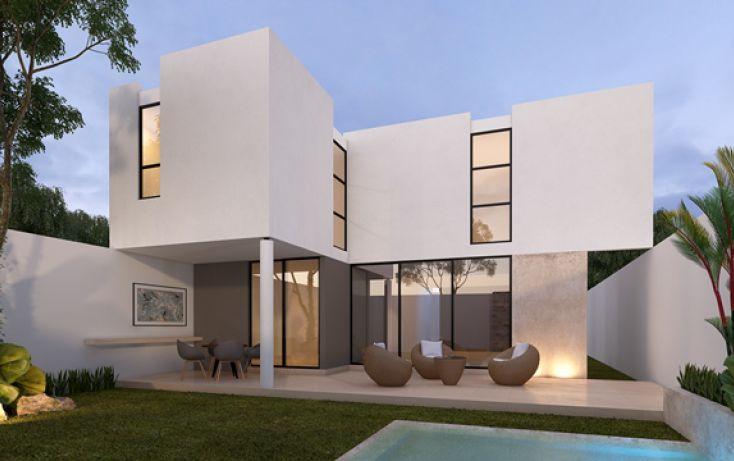 Foto de casa en venta en, cholul, mérida, yucatán, 1732312 no 03
