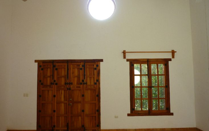Foto de casa en venta en, cholul, mérida, yucatán, 1733140 no 06