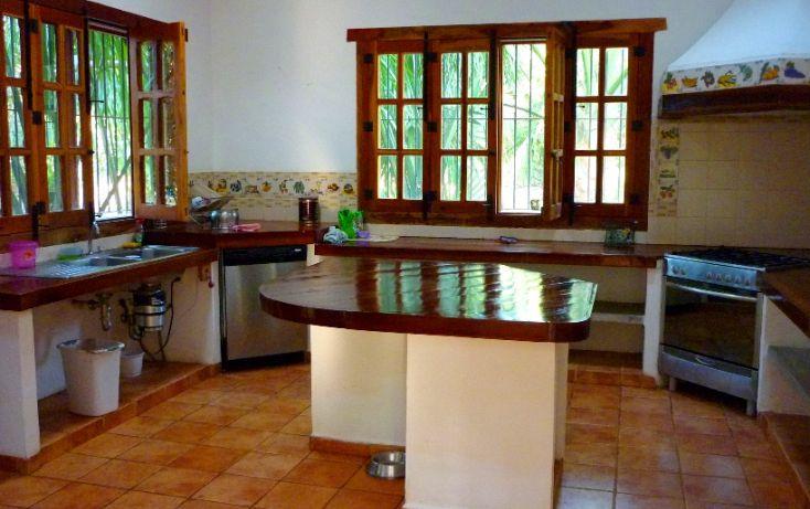 Foto de casa en venta en, cholul, mérida, yucatán, 1733140 no 07