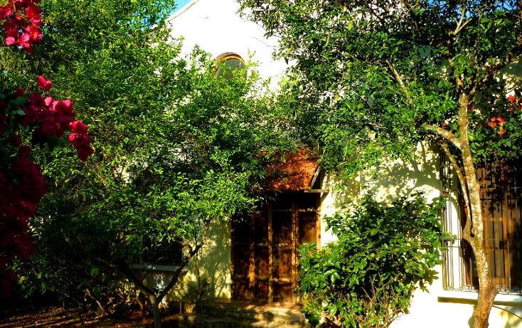 Foto de casa en venta en  , cholul, mérida, yucatán, 1733140 No. 09