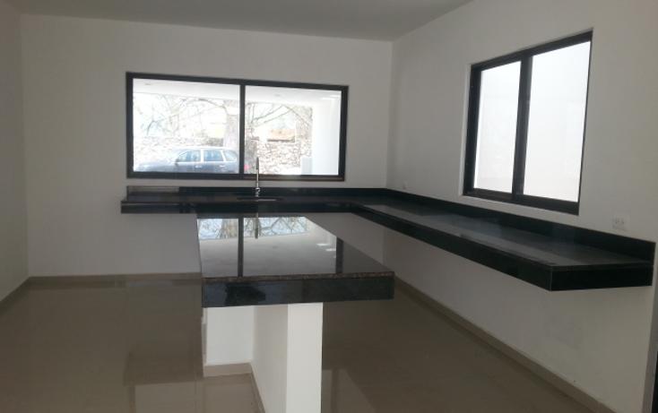 Foto de casa en venta en  , cholul, m?rida, yucat?n, 1733272 No. 07