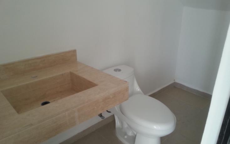 Foto de casa en venta en  , cholul, m?rida, yucat?n, 1733272 No. 10