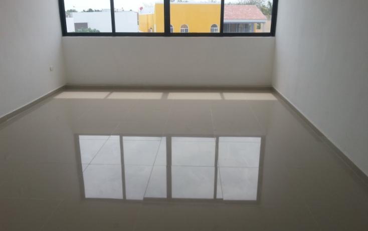 Foto de casa en venta en  , cholul, m?rida, yucat?n, 1733272 No. 12