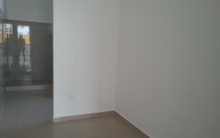 Foto de casa en venta en  , cholul, m?rida, yucat?n, 1733272 No. 14