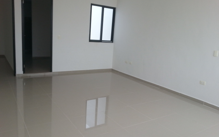 Foto de casa en venta en  , cholul, m?rida, yucat?n, 1733272 No. 15