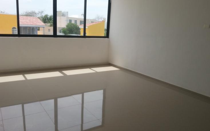 Foto de casa en venta en  , cholul, m?rida, yucat?n, 1733272 No. 16