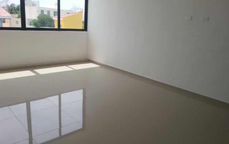 Foto de casa en venta en  , cholul, m?rida, yucat?n, 1733272 No. 17