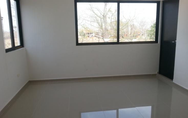 Foto de casa en venta en  , cholul, m?rida, yucat?n, 1733272 No. 20