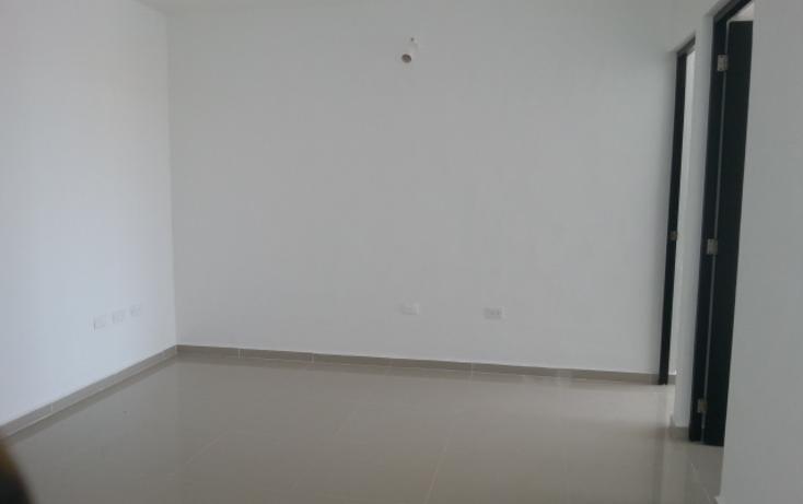 Foto de casa en venta en  , cholul, m?rida, yucat?n, 1733272 No. 21