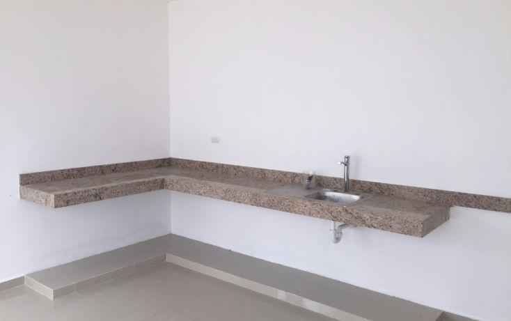 Foto de casa en venta en, cholul, mérida, yucatán, 1733486 no 03