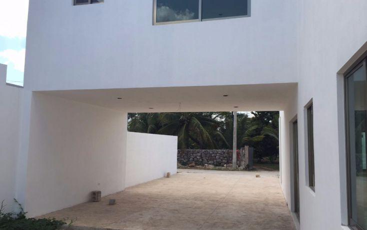 Foto de casa en venta en, cholul, mérida, yucatán, 1733486 no 04