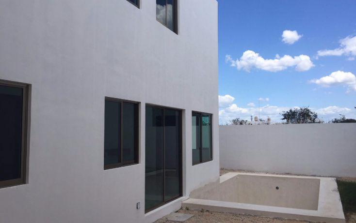 Foto de casa en venta en, cholul, mérida, yucatán, 1733486 no 05
