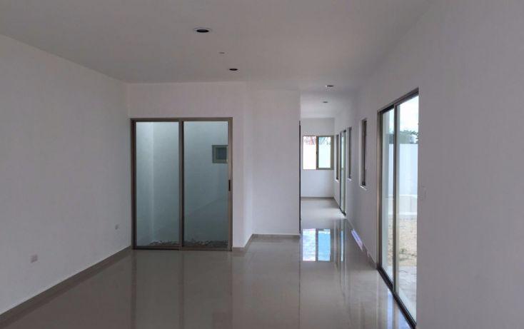 Foto de casa en venta en, cholul, mérida, yucatán, 1733486 no 06