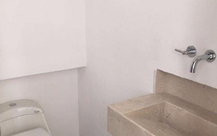 Foto de casa en venta en, cholul, mérida, yucatán, 1733486 no 07