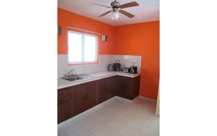 Foto de casa en renta en  , cholul, mérida, yucatán, 1736878 No. 06