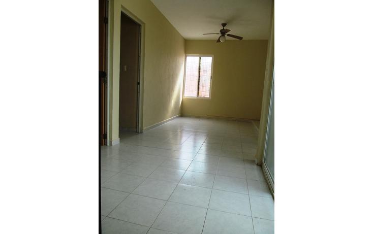 Foto de casa en renta en  , cholul, mérida, yucatán, 1736878 No. 10