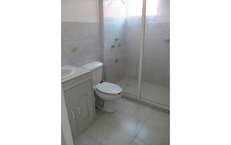 Foto de casa en renta en  , cholul, mérida, yucatán, 1736878 No. 11
