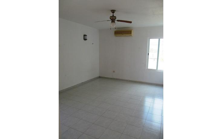 Foto de casa en renta en  , cholul, mérida, yucatán, 1736878 No. 12