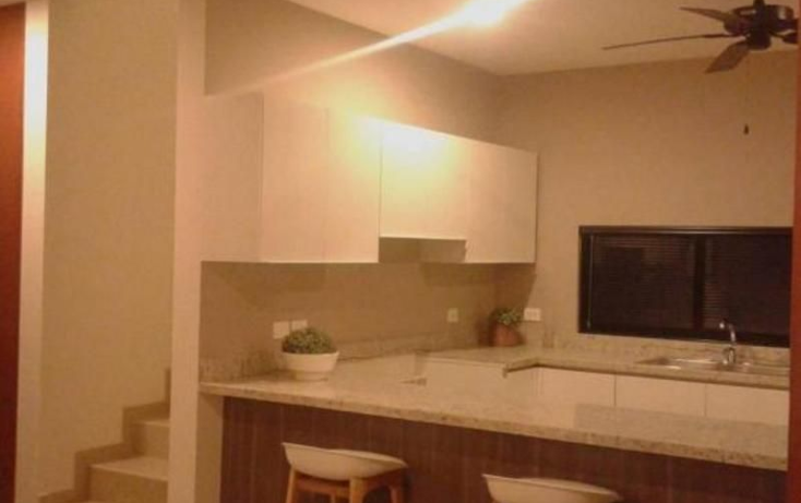 Foto de casa en venta en  , cholul, mérida, yucatán, 1737940 No. 04