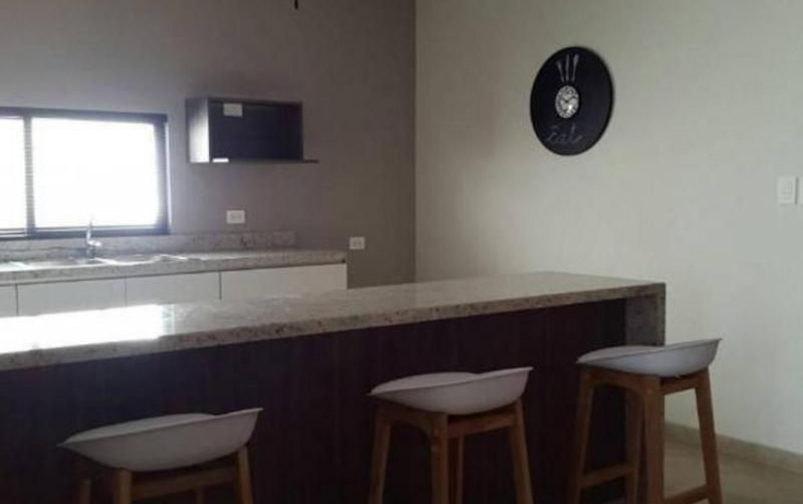 Foto de casa en venta en  , cholul, mérida, yucatán, 1737940 No. 05