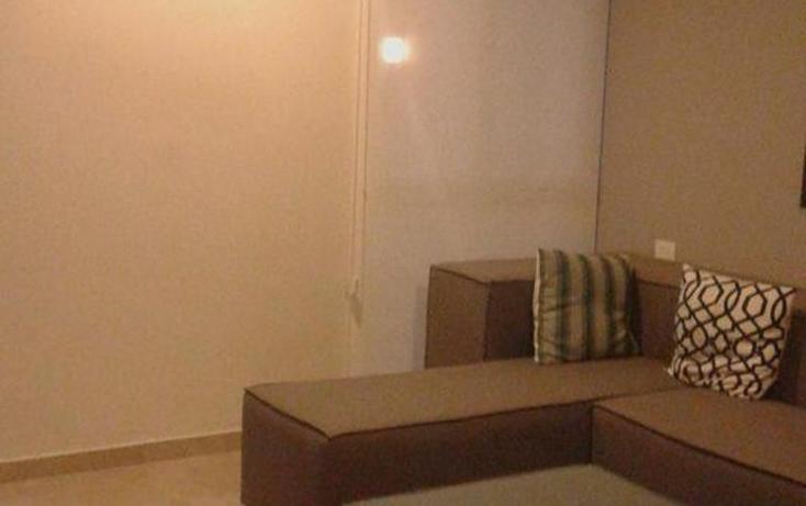 Foto de casa en venta en  , cholul, mérida, yucatán, 1737940 No. 14
