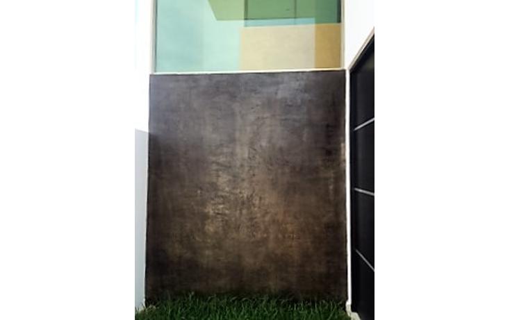 Foto de casa en venta en  , cholul, mérida, yucatán, 1742222 No. 02