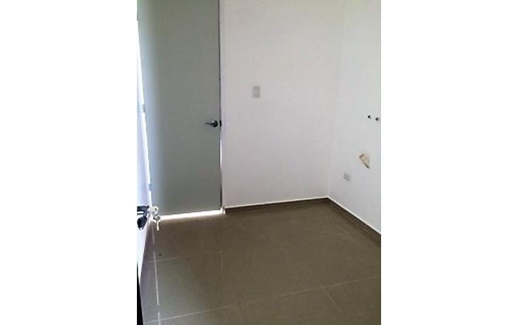 Foto de casa en venta en  , cholul, mérida, yucatán, 1742222 No. 04
