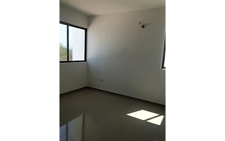 Foto de casa en venta en  , cholul, mérida, yucatán, 1742222 No. 06