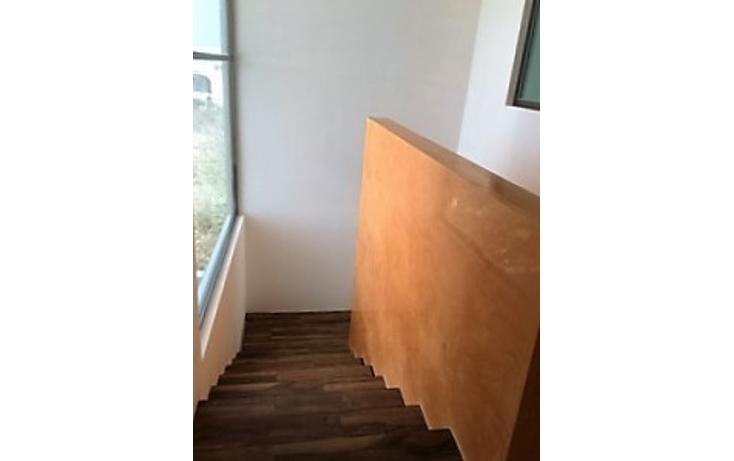Foto de casa en venta en  , cholul, mérida, yucatán, 1742222 No. 07