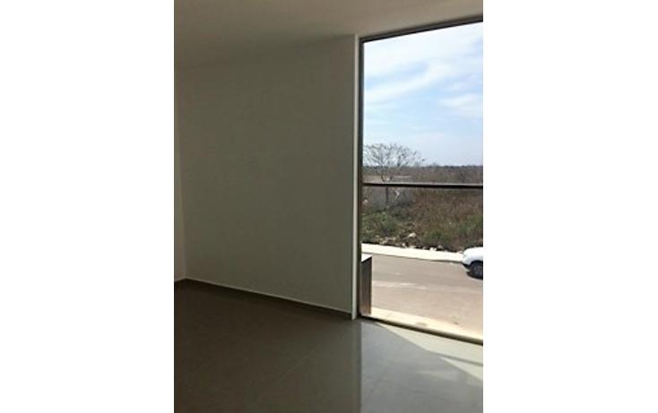 Foto de casa en venta en  , cholul, mérida, yucatán, 1742222 No. 11