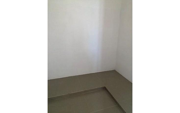Foto de casa en venta en  , cholul, mérida, yucatán, 1742222 No. 12