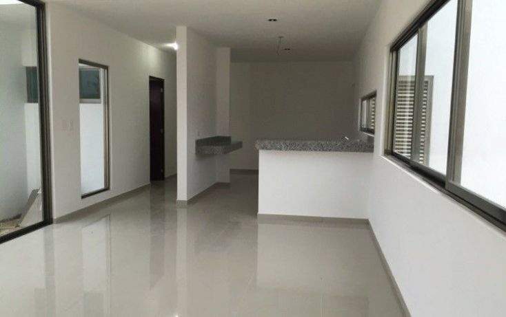 Foto de casa en venta en, cholul, mérida, yucatán, 1743009 no 02