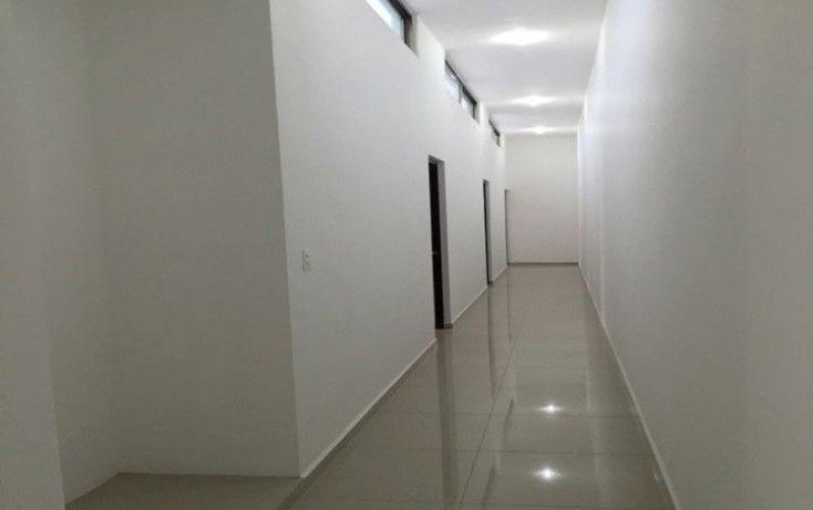Foto de casa en venta en, cholul, mérida, yucatán, 1743009 no 04