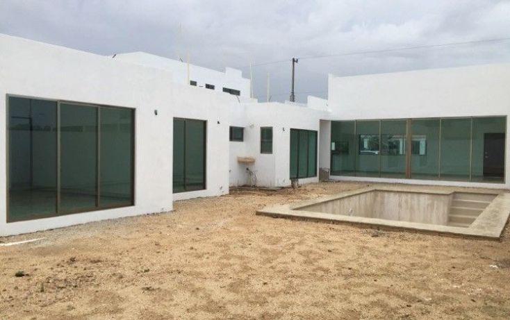 Foto de casa en venta en, cholul, mérida, yucatán, 1743009 no 07