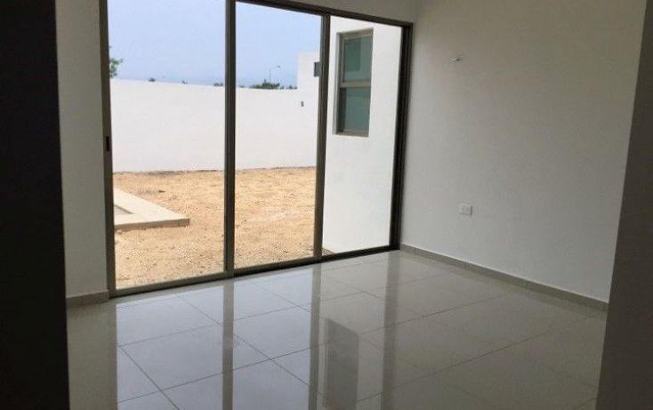 Foto de casa en venta en, cholul, mérida, yucatán, 1743009 no 08