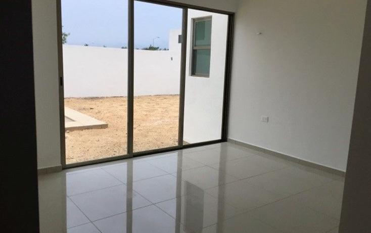 Foto de casa en venta en  , cholul, mérida, yucatán, 1743009 No. 08